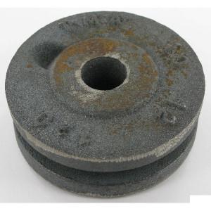 Spanrol 12x120 - CR1202746 | 120 mm