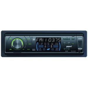 Gopart Radio CD - CR210GP | MP3 afspelen via USB | 178 x 155 x 50 mm