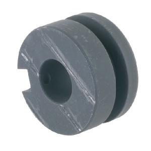 Spanrol 30 mm - CR753041 | 10 x 26,2 mm | 75 mm