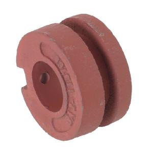Spanrol 35 mm - CR753541 | 9,5 x 26,2 mm | 75 mm