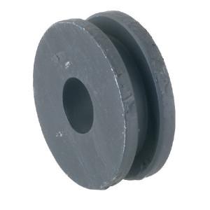 Spanrol 30 mm Krone - CR903031 | 10 x 26,2 mm | 90 mm