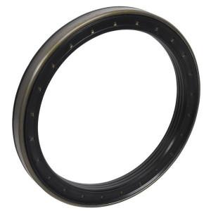 Freudenberg-Simrit Cassette afdichting - CS11014014516   110 mm   14.5/16 mm   140 mm