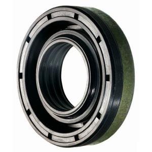 Freudenberg-Simrit Cassette afdichting - CS255212   25 mm   12 mm   52 mm