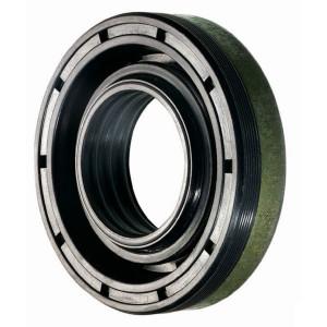 Freudenberg-Simrit Cassette afdichting Viton - CS558012514V   55 mm   12.5/14 mm   80 mm