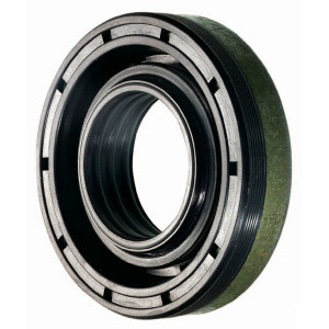 Freudenberg-Simrit Cassette afdichting - CS568013145   56 mm   13/14.5 mm   80 mm