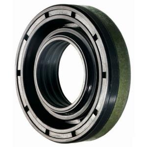 Freudenberg-Simrit Cassette afdichting - CS8511013145   85 mm   13/14,5 mm   110 mm