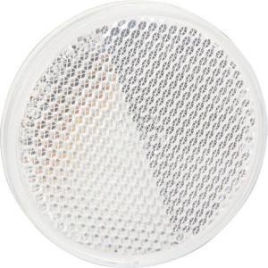 Ajba Reflector wit rd60 zelfkleven - CT54000