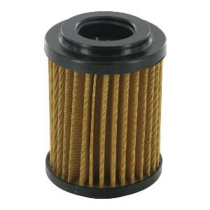 MP Filtri Filterelement 90 µm - CU025M90N | Nominal | 90 µm | Gevlochten draad | 10 bar