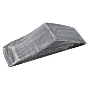 Lasblok voor lasthaak - CWP50LW | 56 mm | 245 mm