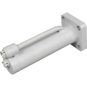 Cilinder snelwissel CW10 - D203080CW1 | max 250 bar bar | 175 mm | 80 mm | 30 mm | 20 mm | CW1/CW10