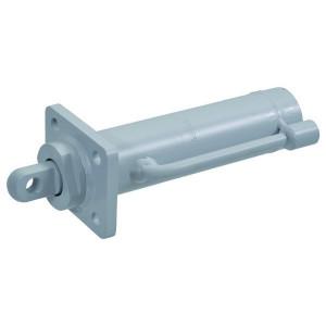 Cilinder snelwissel CW10 - D254075CW1 | 195 mm | 75 mm | 40 mm | 25 mm | CW1/CW10