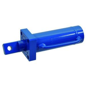 Cilinder snelwissel CW10 - D324580CW1 | 180 mm | 80 mm | 45 mm | 32 mm | CW1/CW10