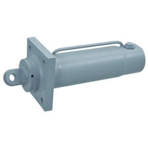 Cilinder snelwissel CW5 - D4070130CW5 | 327 mm | 130 mm | 70 mm | 40 mm | CW55 MAX300BAR