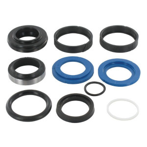 Sealtech Afd.set voor cil. D25-40 - D9254000