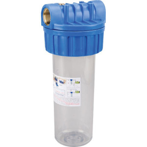 "DAB Pumps Zuigfilter 5"" DAB - DAB5DFILD2 