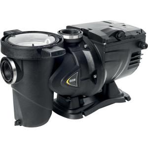 DAB Pumps Centr.pomp E.swim 150 - DAB60172658 | 6,5 8,4 | < 40 °C |