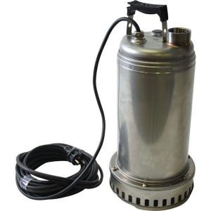 DAB Pumps Dompelpomp Drenag 1200 T-NA - DAB902140 | 28 m³/h | 1.850 W | 1,2 / 1,6 kW/HP kW/pk | 3,24 A Amp | 1 1/2 Inch