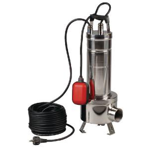 DAB Pumps Dompelpomp Feka 550VS M-A - DAB90216 | 20 m³/h | 0,55 / 0,75 kW/HP kW/pk | 2 G Inch | 20 / 450 µF/Vc