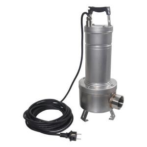 DAB Pumps Dompelpomp Feka VS550 M-NA - DAB90218 | 20 m³/h | 0,55 / 0,75 kW/HP kW/pk | 2 G Inch | 20 / 450 µF/Vc
