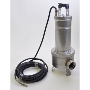 DAB Pumps Dompelpomp Feka 550VS T-NA - DAB90219 | 20 m³/h | 0,55 / 0,75 kW/HP kW/pk | 2 G Inch