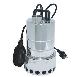 DAB Pumps Dompelpomp Feka VS 450M-A - DAB90224 | 10,5 m³/h | 1 1/4 G Inch