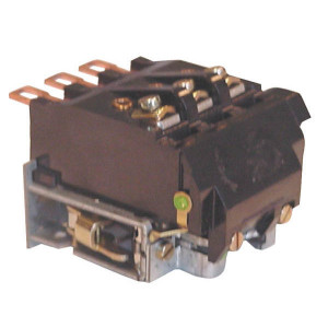 DAB Pumps Thermisch relais R5D 4,0-7,0A - DAB906DR5D