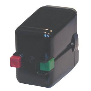 DAB Pumps Druksch z. beveiligd 5/5K 400V - DAB906DT55 | tot 5 bar