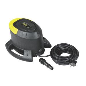 DAB Pumps Dompelpomp Eurocover - DAB9160 | 6,6 m³/h