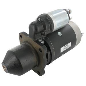Startmotor 12V 3,1kW - DEM216 | 3.1 kW