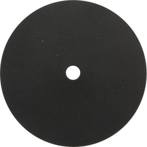 Rubberpakking - DFD044