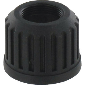 Walvoil Kunststof moer voor magneetker - DFE905218