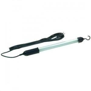 Deltach TL looplamp 230V/8W, 5mtr kabel - 798157
