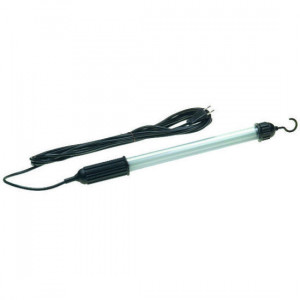 Deltach TL looplamp 230V/8W, 10mtr kabel - 798158