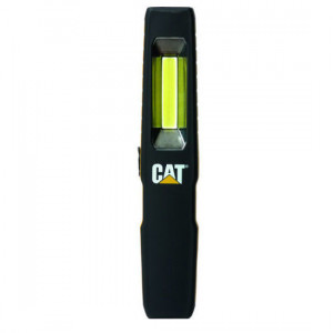 Slim Light, oplaadbaar - CATCT1205