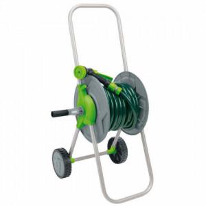 Draper Waterhaspel mobiel, 15m - D01024