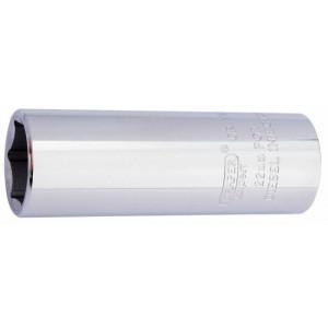"""Draper Dop voor dieselinjectoren 1/2"""", 22mm - D39046"""
