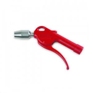 Blaaspistool kort met Thrust nozzle - JWL140001