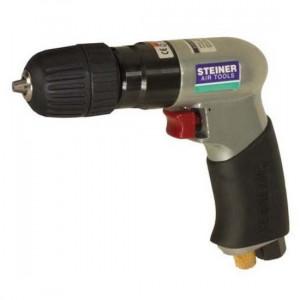 Steiner Boormachine 10mm, 3500rpm - SR1015SS