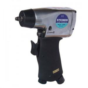 """Steiner 1/4"""" Slagmoersleutel (Mini) - SR1200"""