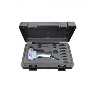 """Steiner 1/4"""" Slagmoersleutel (mini) in koffer + accessoires - SR1200K"""