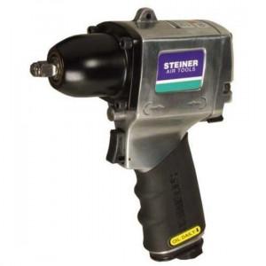 """Steiner 3/8"""" Slagmoersleutel - SR1202P"""