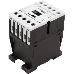 Eaton Vermogensschakelaar - DILA22AC | 230/240AC V | 2 pcs maker | 2 pcs verbreker | 4 A