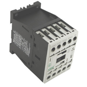 Eaton Hulprelais - DILAC4024VDC   24DC V maker   4 A