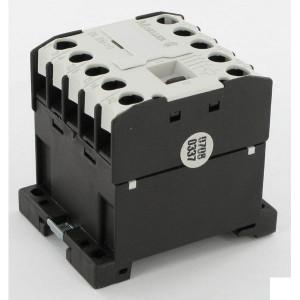 Eaton Magneetschakelaar - DILEM1024V50HZ   24V AC V   4 kW   1 pcs maker   2,2 kW   1,5 kW