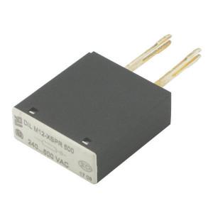 Eaton RC-bluselement 240-500V AC - DILM12XSPR500