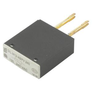 Eaton Varistor-bluselement 130-240V - DILM12XSPV240