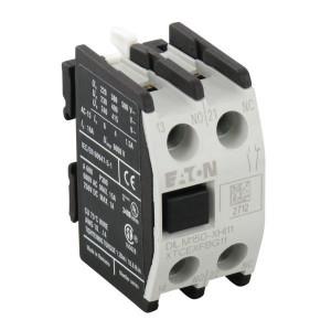 Eaton Opbouwhulpcontact1m/1v-contact - DILM150XHI11   1 pcs maker   1 pcs verbreker