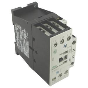 Eaton Magneetschakelaar 32A, 15kW - DILM321024V5060HZ   24V AC V   15 kW   1 pcs maker   10 kW