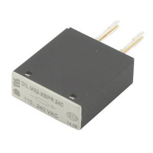Eaton RC-bluselement 24-48V AC - DILM32XSPR48