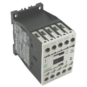 Eaton Magneetschakelaar 7A, 3,5kW - DILM71024VAC   24V AC V   3 kW   1 pcs maker   2,2 kW   3,5 kW   2,2 kW   2,9 kW